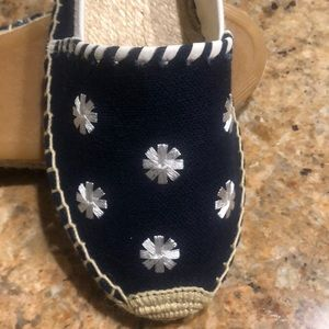 Jack Rogers Shoes - Jack Rogers Brand New Without Box